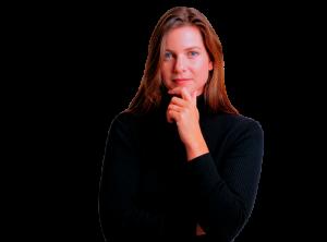 Terapia Regresiva: Sesiones Individuales