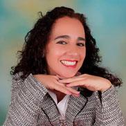 María Andrea Ruíz Escobar