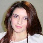 Soraya García Sánchez