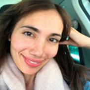 Noelia Mata Novillo