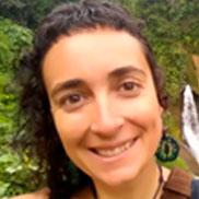 María Aroca Rufas