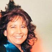 Josefina Urquijo Durazo